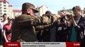 Дві сотні львівських школярів «зняли» в Нацгвардію
