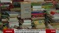 Зі Львова в зону АТО передали запас мудрості – півтори тисячі книжок