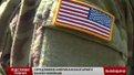 У складі американської армії на Львівщину приїхали й українці