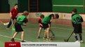 У Львові завершився флорбольний турнір, де так і не визначили переможця
