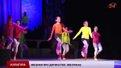 Львівський культурно-мистецький центр «Острів дитинства» святкує своє десятиріччя