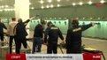 У Львові зібралися найкращі снайпери України