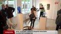 У галереї при Львівській академії мистецтв відкрили виставку «Присутність»