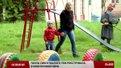 У львівських дитсадках «стрибає» електронна черга