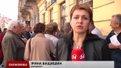 У «Львівгазі» небачений ажіотаж через нові тарифи