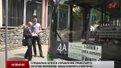У Львові агенти управління транспорту влаштовують раптові перевірки в маршрутках