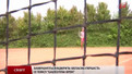 Відкрита тенісна першість «Galychyna open» добігає кінця