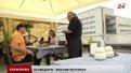 Чиновники та психіатр обслуговували відвідувачів львівських ресторанів