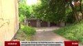 Львів`яни просили депутатів не дозволяти будівництва на вул. Котляревського, 49