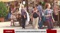 У Львові роми жебракують, а правоохоронці не можуть їх покарати