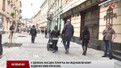 Вулицю Курбаса у Львові ще до завершення ремонту потрібно переробляти
