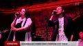 Гурт «Роги» та зіркові друзі виступили у Львові заради благодійності