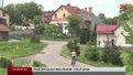 Головні новини Львова за 26.05