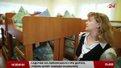 Перший у Львові шумозахисний екран встановлять біля дитсадка