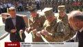 На Львівщині за гроші ЄС відновили прикордонний пункт «Мігово»