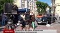 У Львові влаштували фестиваль імені Богдана Весоловського