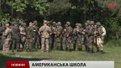Головні новини Львова за 03.06