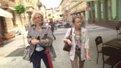У Львові виявили 88 нелегальних літніх майданчиків