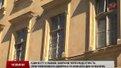 Львівські міліціонери через закриття ізолятора возять затриманих у Жовкву та Пустомити