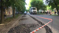 Жителі вулиці Снопківської у Львові не хочуть пішохідного переходу нового зразка