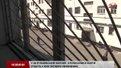 На Львівщині восьмеро ув'язнених зголосились писати ЗНО