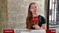 Львівська мисткиня Олена Хомякова запросила на виставку прикрас зі скульптури