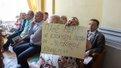 Міськрада дозволила дачникам приватизувати 25 га землі у Львові