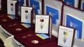 У Львові 13 військових та 7 волонтерів отримали орден «Народний герой України»