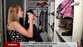 Львівські студенти поділяться з безхатченками своїм одягом