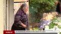 На Львівщині побільшало небезпечних плазунів