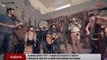 Львівський гурт «Lemko Bluegrass Band» поєднав кантрі з лемківськими піснями