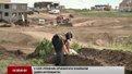 Археологи розкопали на Львівщині могильник I тисячоліття до нашої ери