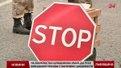 Люди у камуфляжі посилюють контроль на блокпостах довкола Львова