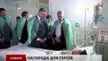 Головні новини Львова за 16.07