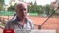 Дві львів`янки візьмуть участь у міжнародному тенісному турнірі «Lion Cup»