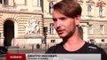 До львівських вишів не приймають переселенців з атестатами ДНР і ЛНР
