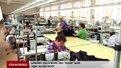 Швейне підприємство у Львові готове прийняти ще 100 працівників