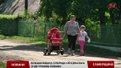 Як відбувається децентралізація на Львівщині