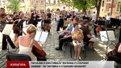 У Львові та Кракові одночасно відбуваються фестивалі класичної музики