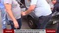 На хабарі «спалились» митники з Угринова (оперативне відео)
