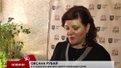 Депутати підтримали створення ідентифікаційної картки львів'янина-учасника АТО