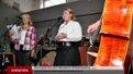 У проекті «Етно Ковчег.UA» у Львові заспівають письменники і музиканти