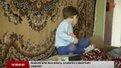 Дружину з чотирма дітьми загиблого на сході львів`янина кинули напризволяще