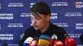 Львівські патрульні не можуть налагодити роботу з евакуаторами