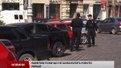 Львів'яни поки що не помічають роботи поліції