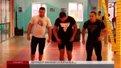 Львівські богатирі готують м'язи до Кубка України зі стронгмену