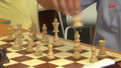 У Львові складають іспити майбутні керівники шахових гуртків