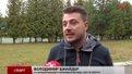 «Пробіг з вірою в серці» у Львові збиратиме гроші для дитячої лікарні