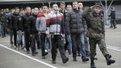 Львівська облрада виділила 2,5 млн грн селам, які перевиконали план мобілізації
