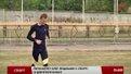 Львів'янин Олег Лещишин готується до паралімпійського марафону